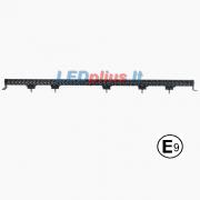 250W CREE LED žibintas