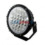68w CREE LED žibintas / kombinuotas