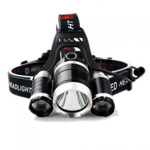 new-12000lm-xml-t6-5-led-headlight-headlamp-head-lamp-light-4-mode-torch-2x18650-battery_480x480