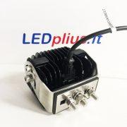 30W CREE LED žibintas