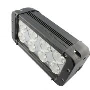 80W CREE LED žibintas