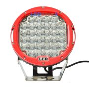 96w CREE LED žibintas/ siauras