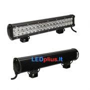 108W CREE LED žibintas