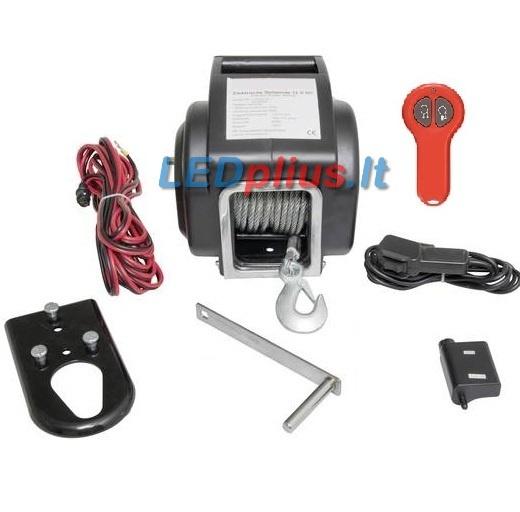seilwinde-zugkraft-rollend6800-kg-hp-autozubehoer-20605-kabel-fernbedienung-funk-fernbedienung-1