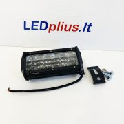 Prillips LED lempa 36w
